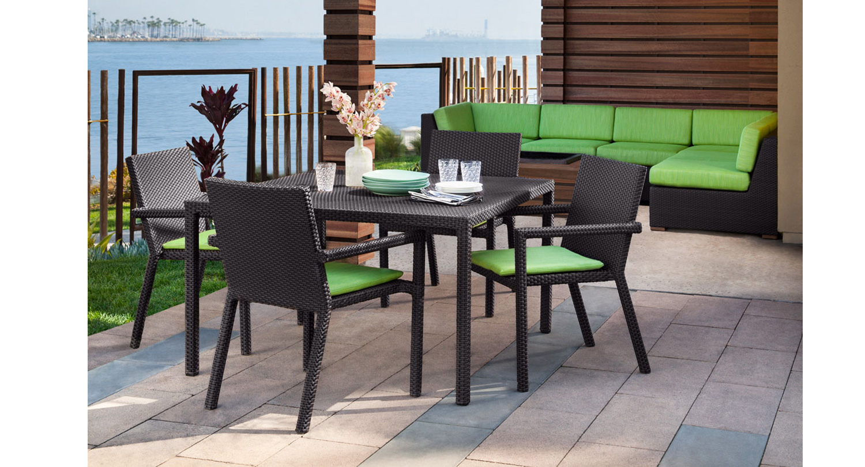 Attractive Outdoor Furniture D Hierro Iron Doors Plano Tx