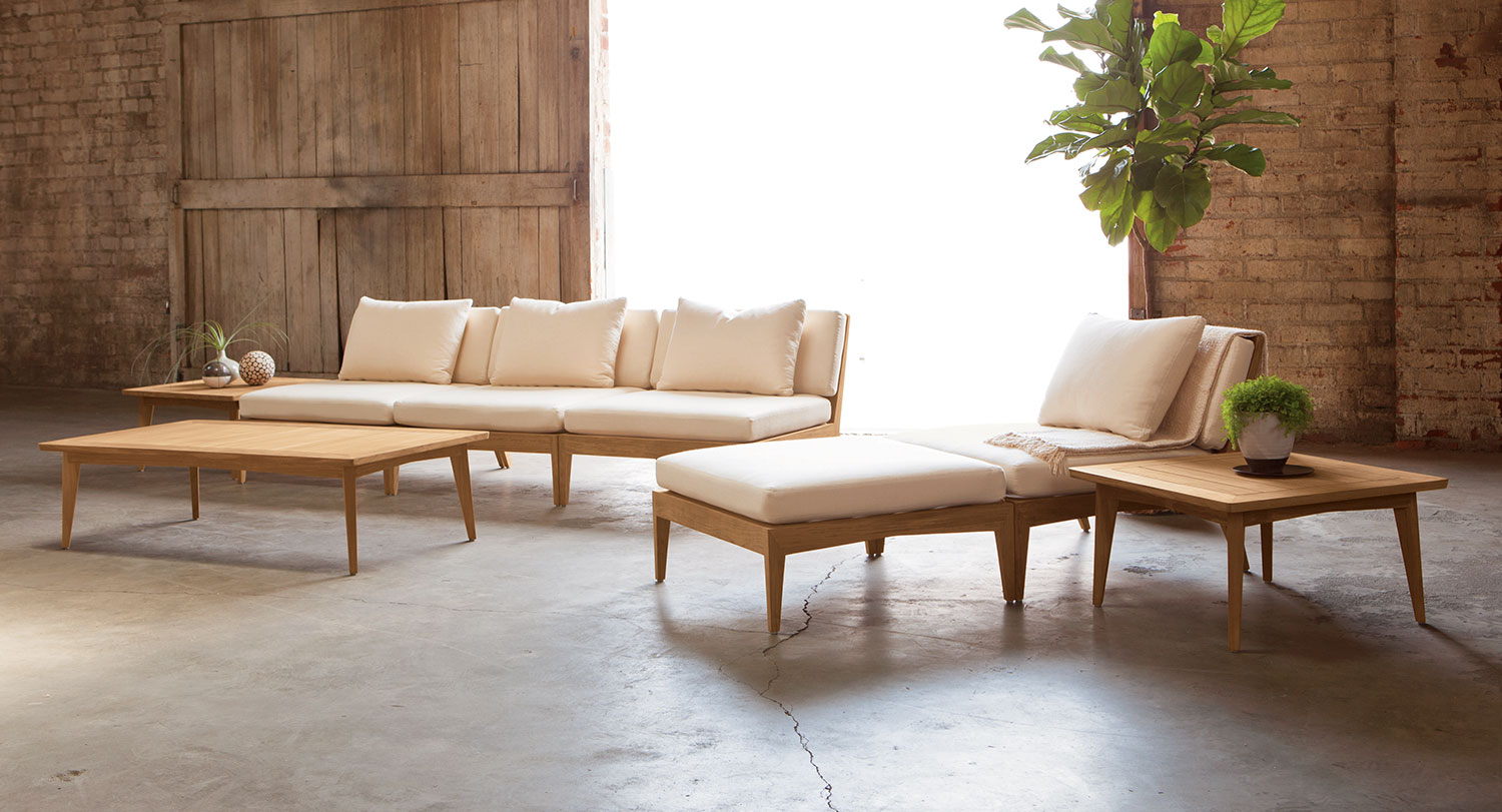 Patio Furniture Stores In Plano Furniture For Sale In Plano Tx 5miles Buy And Sell Furniture