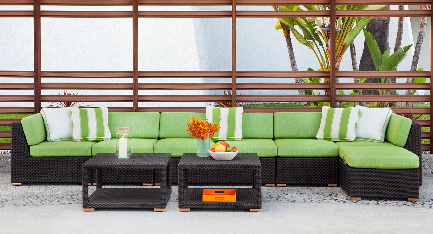 Outdoor Furniture Plano 28 Images Outdoor Furniture