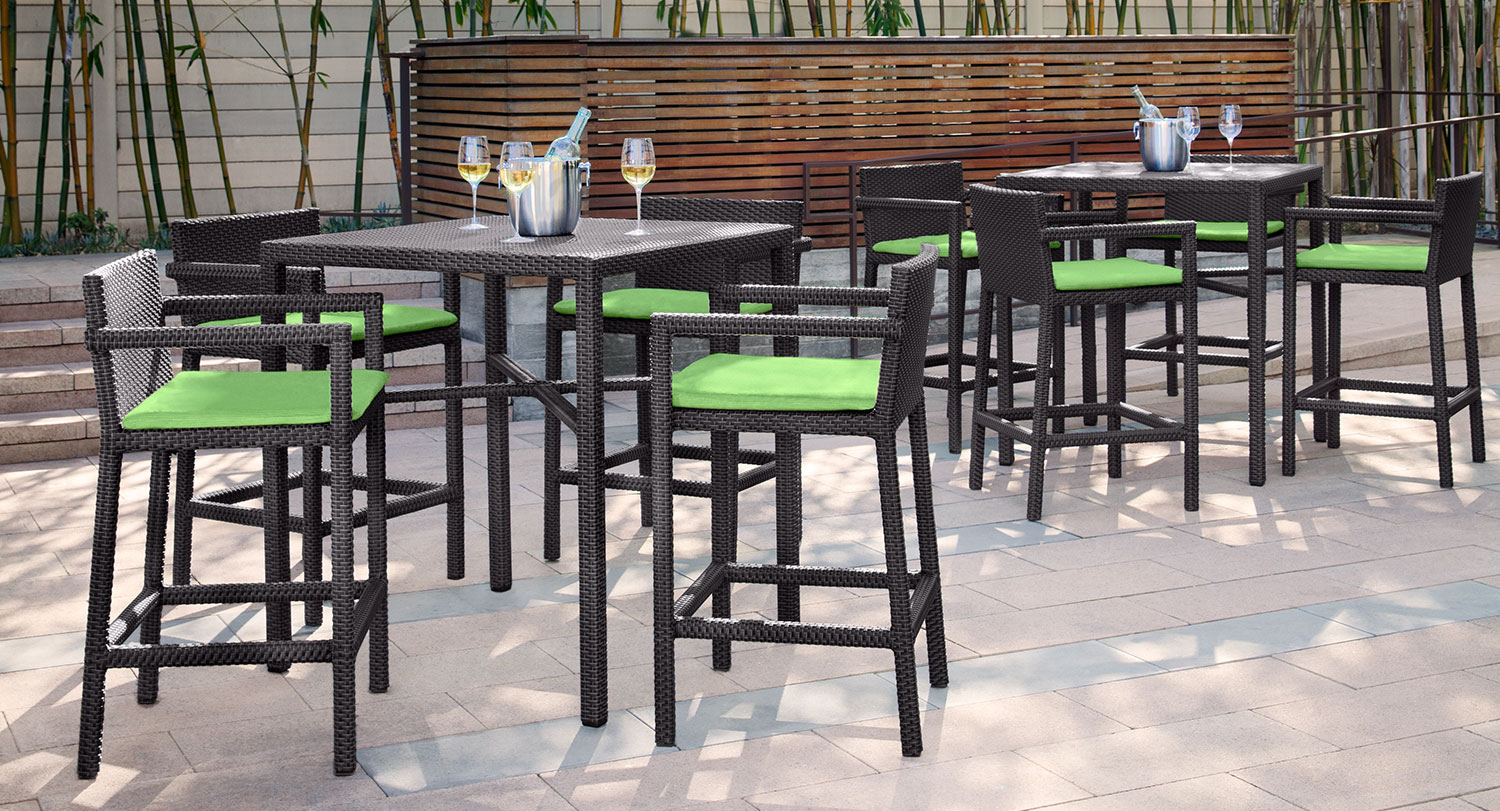Outdoor Patio Furniture Plano Outdoor Furniture